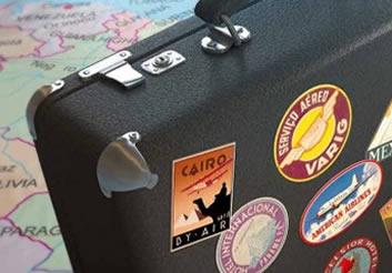 Viaggia con Noi