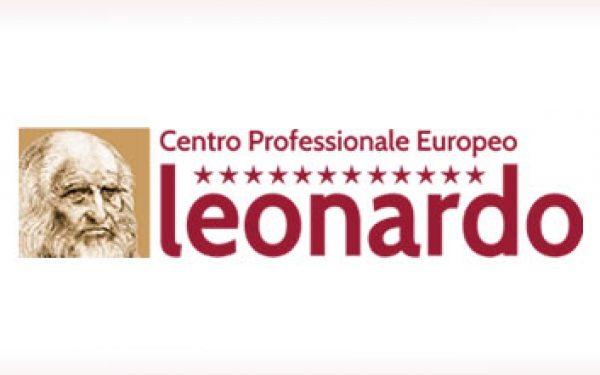 CPE Leonardo