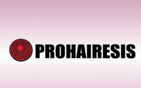 Ass. Cult. Prohairesis