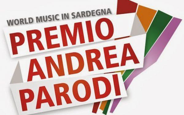 Fondazione Andrea Parodi