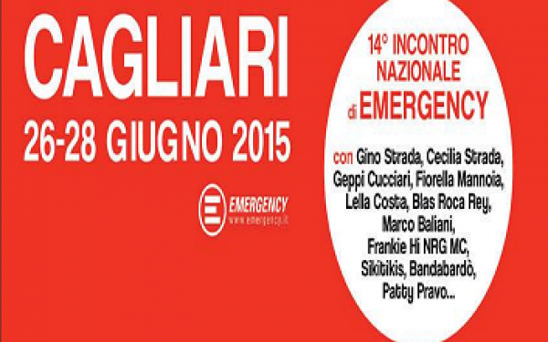 Emergency Italia