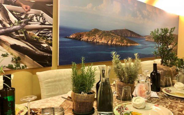 Consorzio Sardegna Costa Sud