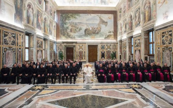 Pontificio Seminario regionale Sardo