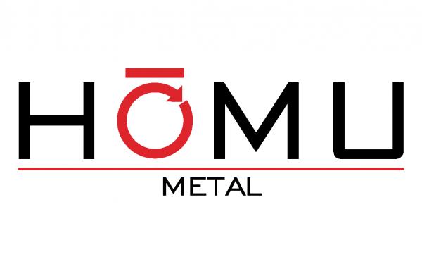 Homu Metal