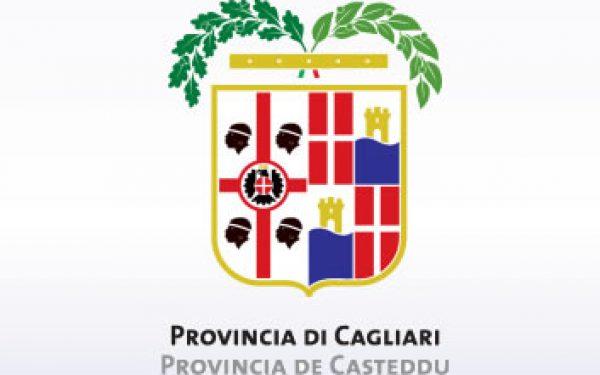 Provincia di Cagliari
